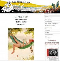 http://mariehungler.com/files/gimgs/th-63_filles-du-loir.jpg